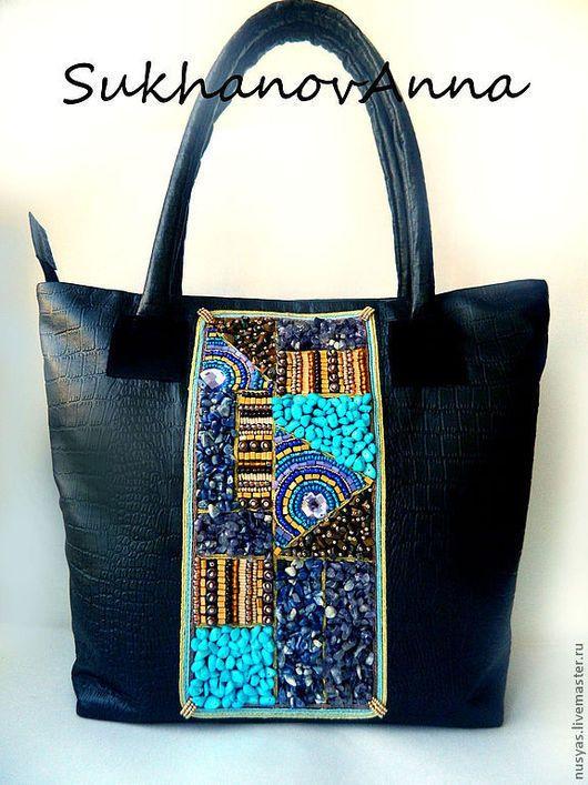 4bfaa5a1c176 Женские сумки ручной работы. Ярмарка Мастеров - ручная работа. Купить Сумка