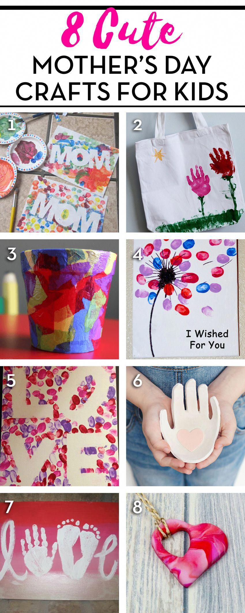For more facts in regards to mothers day diy gifts from