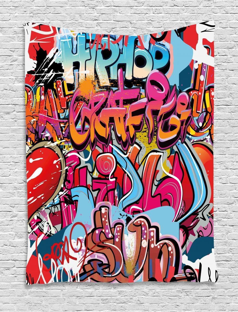 Graffiti words graffiti styles graffiti lettering street art graffiti grafitti letters