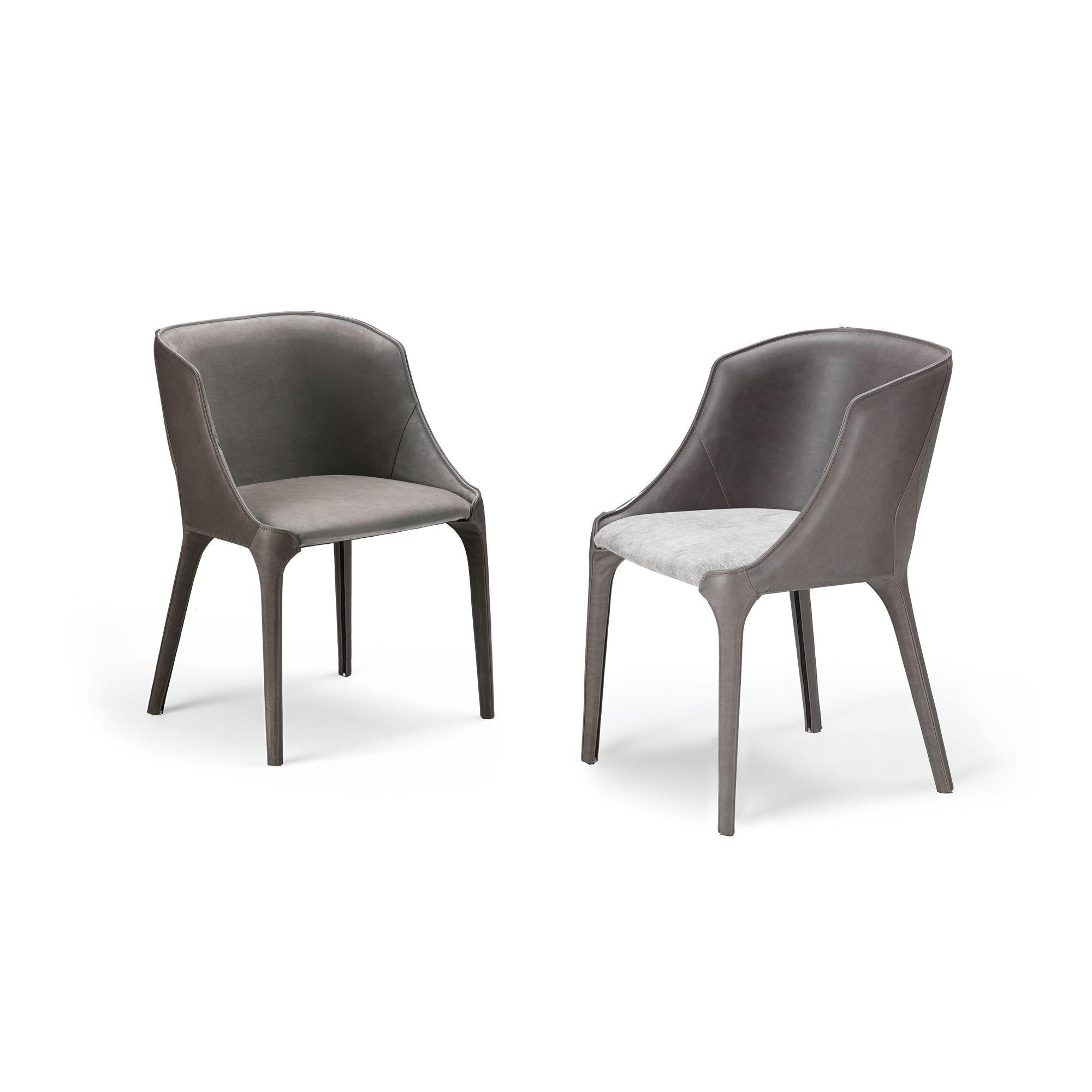 Luxury Italian Designer Goldie Chair Italian Designer Luxury Furniture At Cassoni Contemporary Dining Room Design Upholstered Chairs Furniture