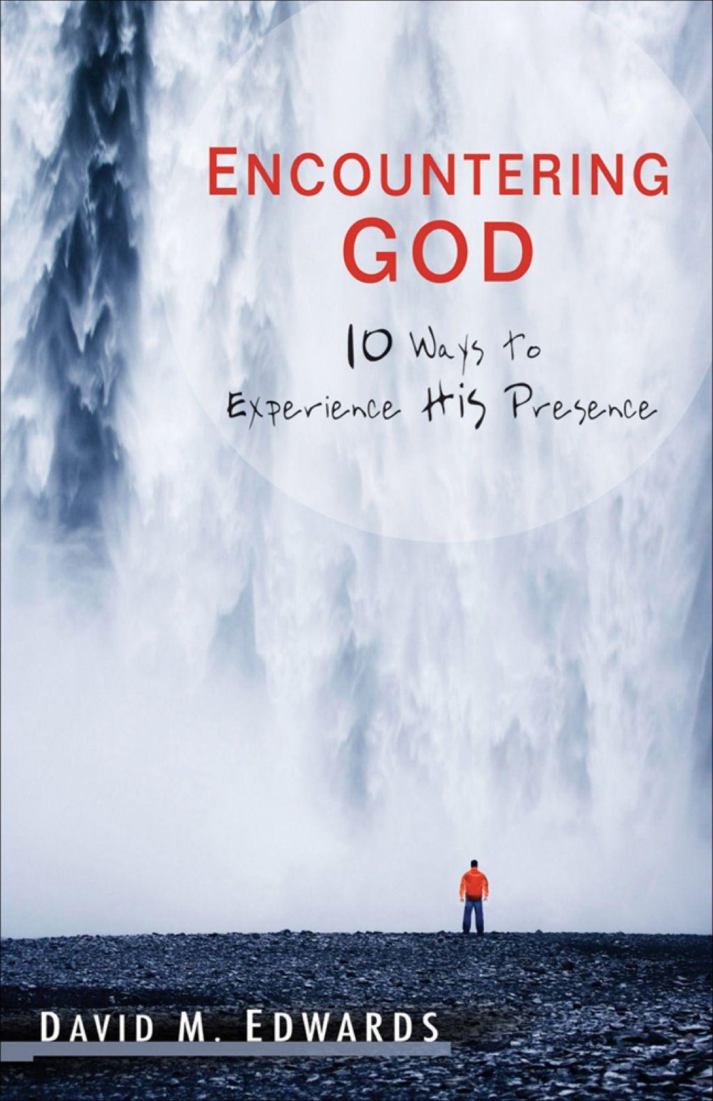 Encountering god ebook ebooks prayer book god