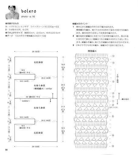 春夏ニツトこもの - kxxy - Álbuns da web do Picasa