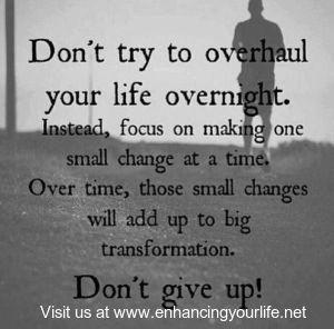 A little encouragement for your Tuesday morning...  #motivation#inspiration#entrepreneur#success