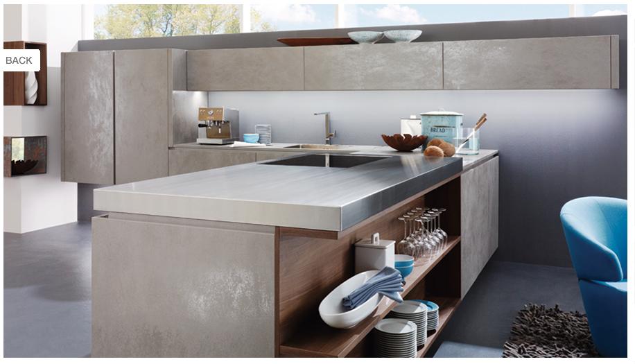 Cera mobili ~ Alno cera kitchen kitchen kitchens
