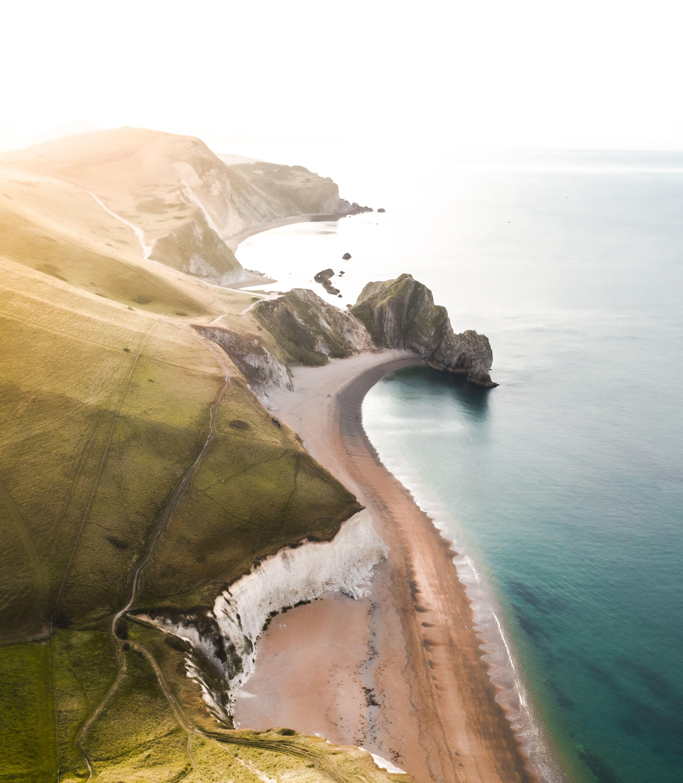 Coast coastline shoreline and shore hd photo by adam