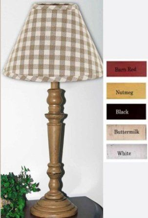 Minimalis Country French Small Table Lamps And Country Style Bedside Table Lamps Small Table Lamp Table Lamp Wood Black Table Lamps