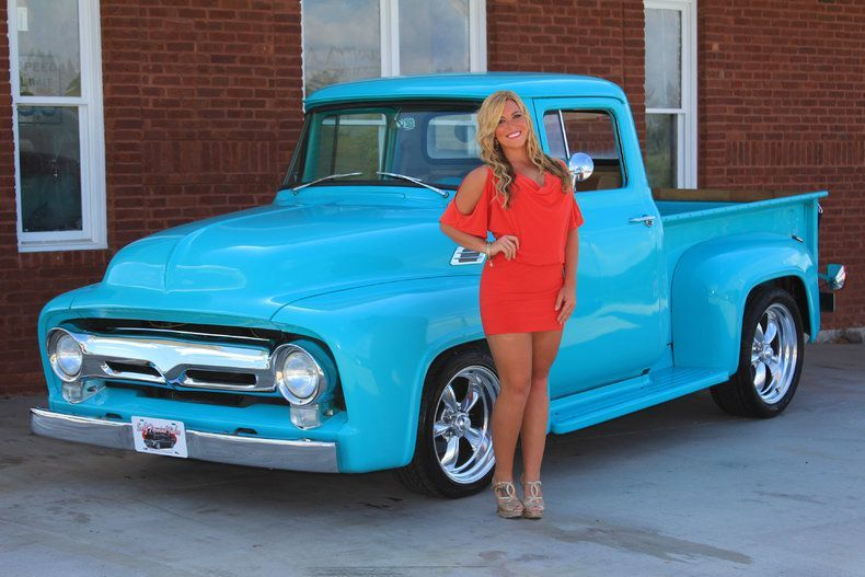1965 Chevy Truck For Sale Classic chevy trucks