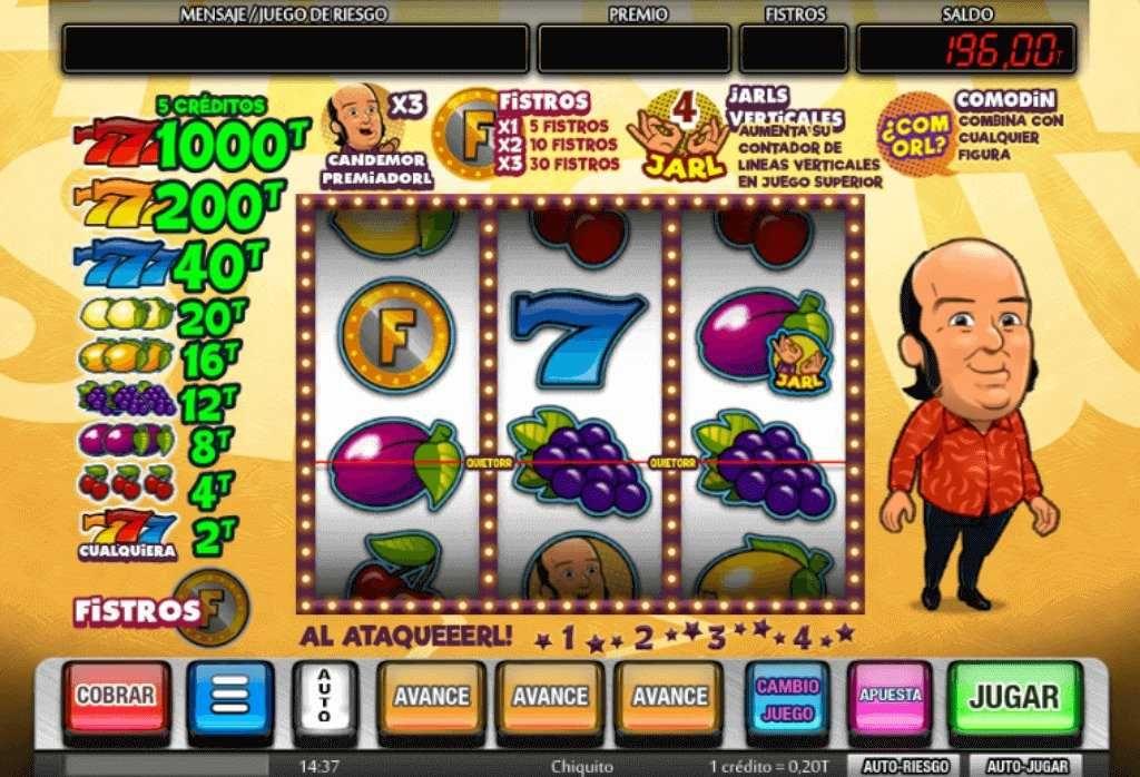 Roulette spielen betway casino online