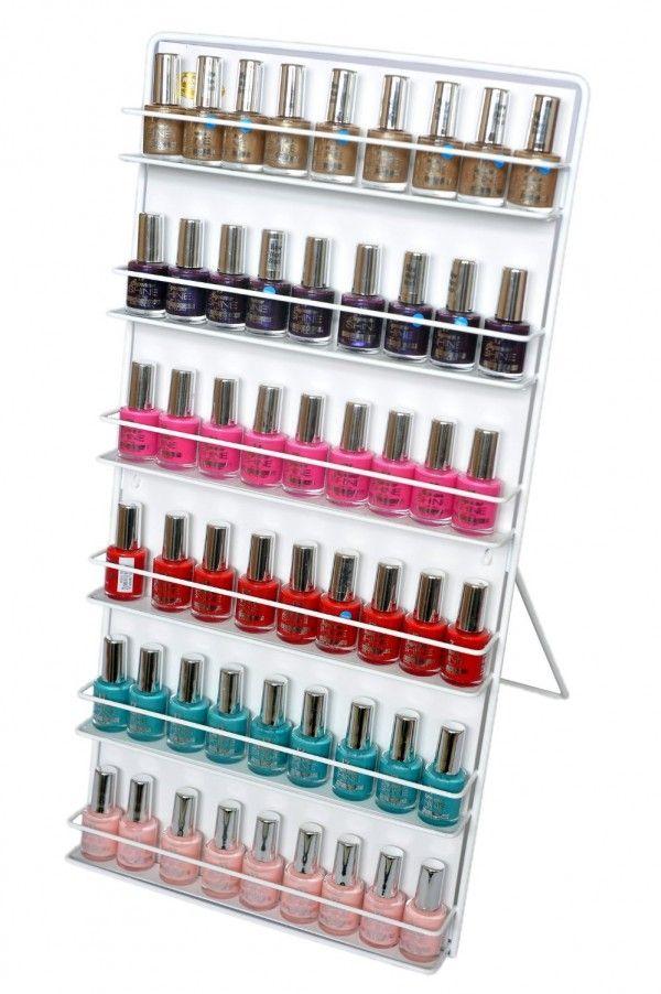 rangement maquillage : + de 60 idées géniales à copier   support