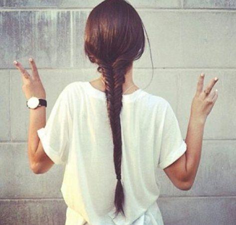 wavy hairstyles long hair styles