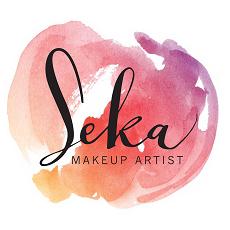 Web Design Logo Bridal Makeup Style Artists Visual Identity Make Up Images Ideas