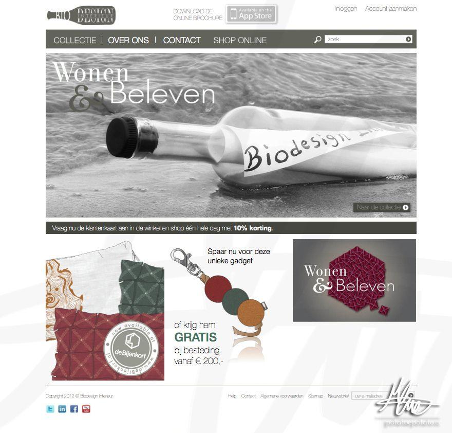 #www.modernwebsites.co.uk web brighton
