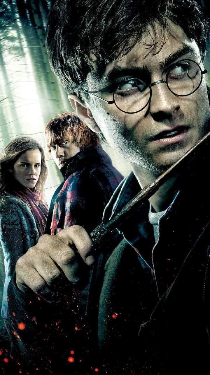 Harry Potter Reunion Bringt Die Fans Zum Ausrasten Harry Potter Ausrasten Fan