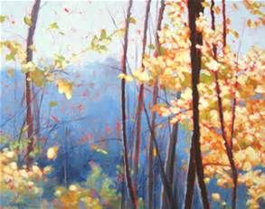 Acrylic Painting Ideas - Bing Images