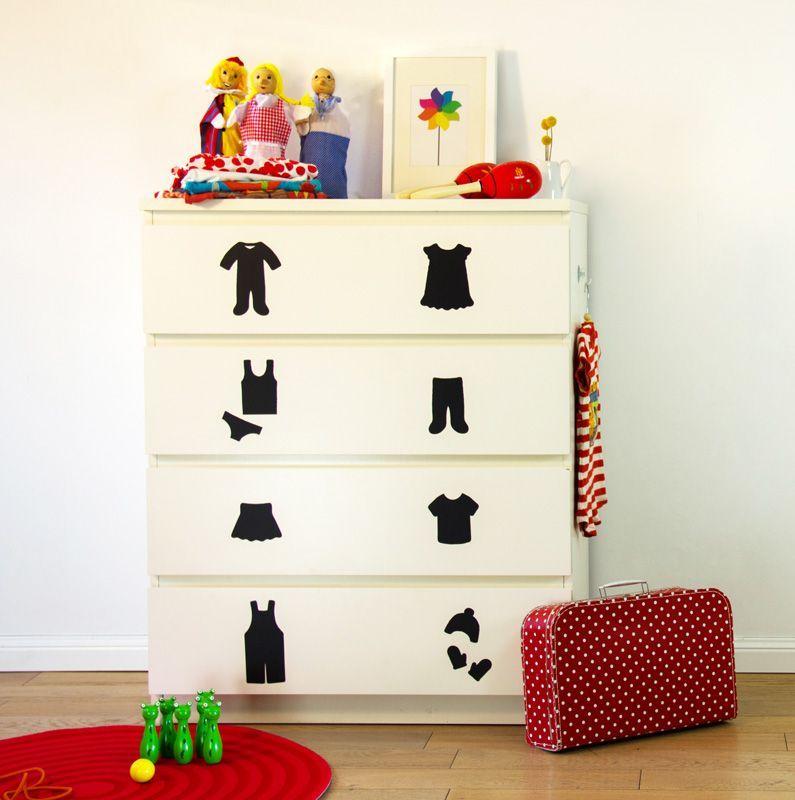 pin von wie einfach auf coole produkte neue trends pinterest. Black Bedroom Furniture Sets. Home Design Ideas