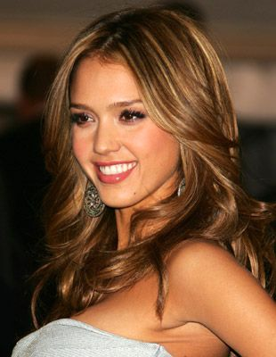 Hair color for asian skin tone opinion you