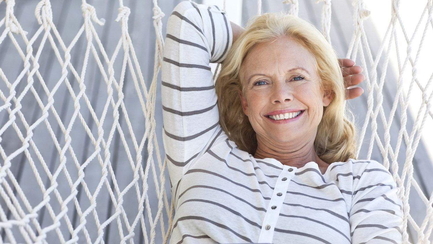 The 4 Lifestyles We Slide Into After Retirement And How They Impact Our Happiness Retirement Lifestyle Lifestyle Sixty And Me