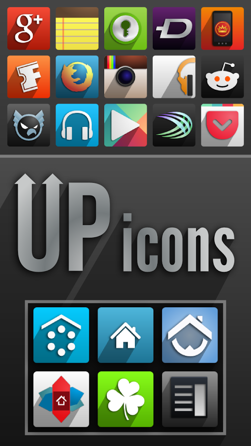 Pin by psydex on FREE ICON PACKS Free icon packs