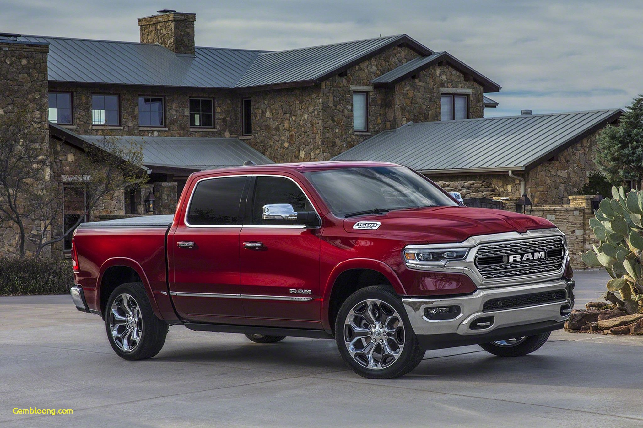 2020 Ram 1500 Hellcat Diesel Check more at http//www