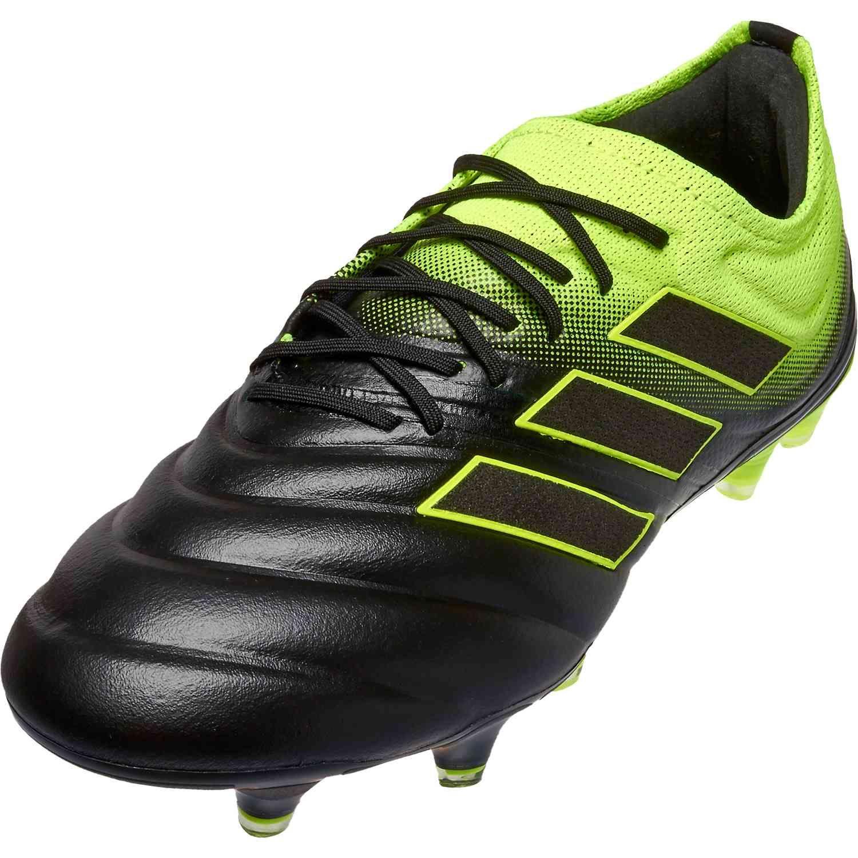 Soccer boots, Football boots, Adidas