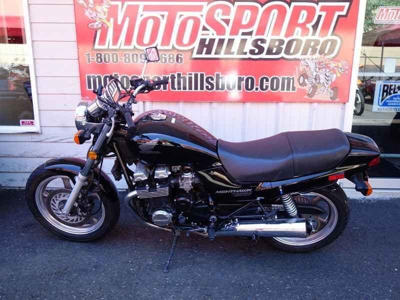 2000 Honda Night Hawk 750 Honda shadow phantom, Honda