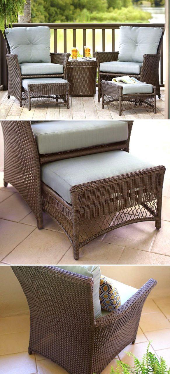 Outdoor Furniture Des Moines Layjao, Patio Furniture Des Moines