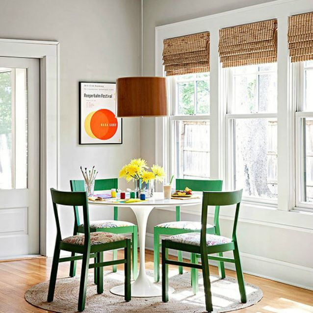 Trendy dining room images this month || Get into in one of many finest pieces in your home and follow more ideas of stylish home accessories || #homedecor #homedecoration #decoration || Explore more: http://homeinspirationideas.net/category/room-inspiration-ideas/dining-room/