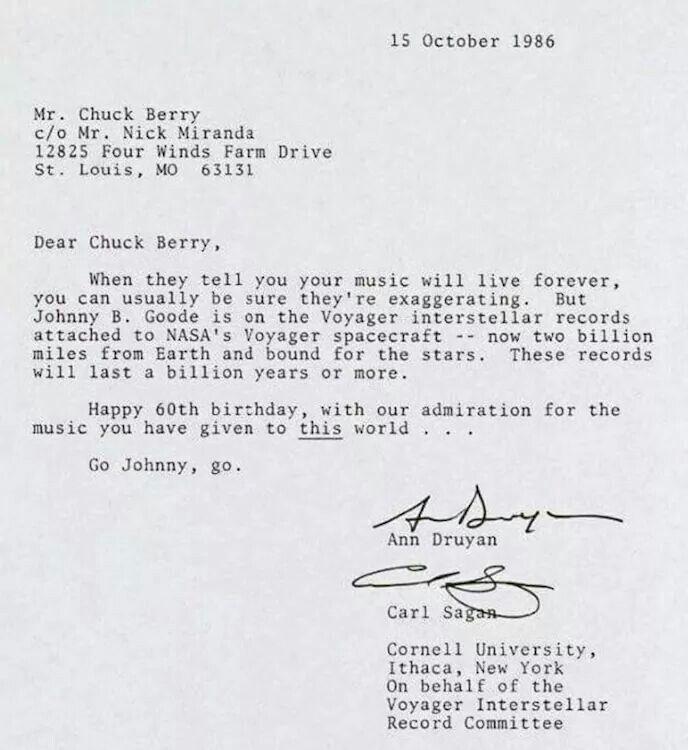 Letterhead Pierre Trudeau Prime Minister of Canada Canadiana - nixon resignation letter