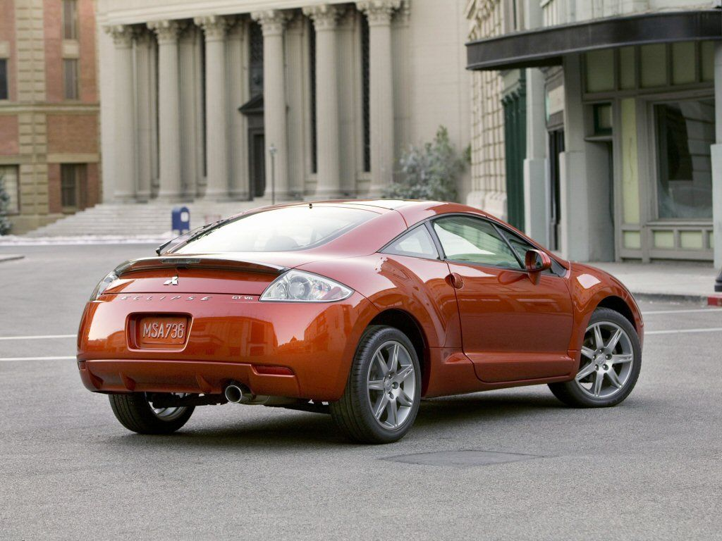 This has been my dream car for years... an orange 2012