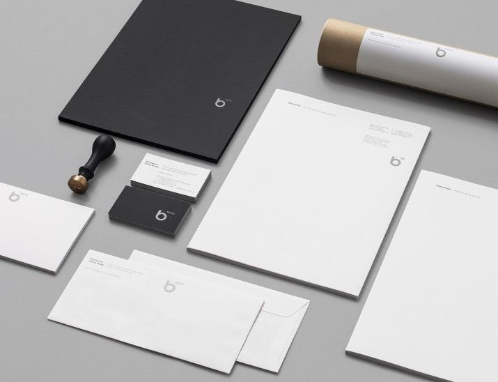 briefpapier inspirationen f r 2015 9 briefpapier. Black Bedroom Furniture Sets. Home Design Ideas
