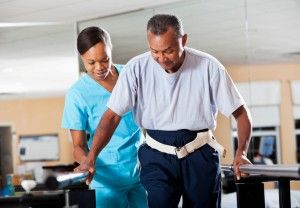 3 Tips for Finding Occupational Therapy Jobs