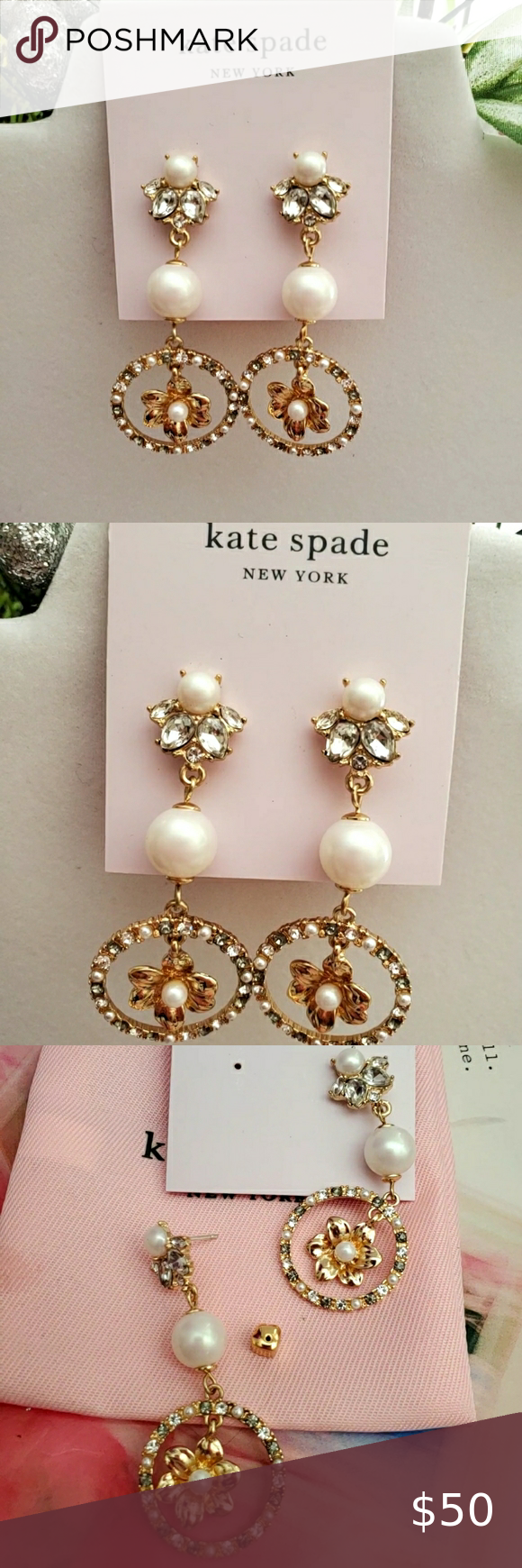 29+ Where to buy kate spade jewelry information