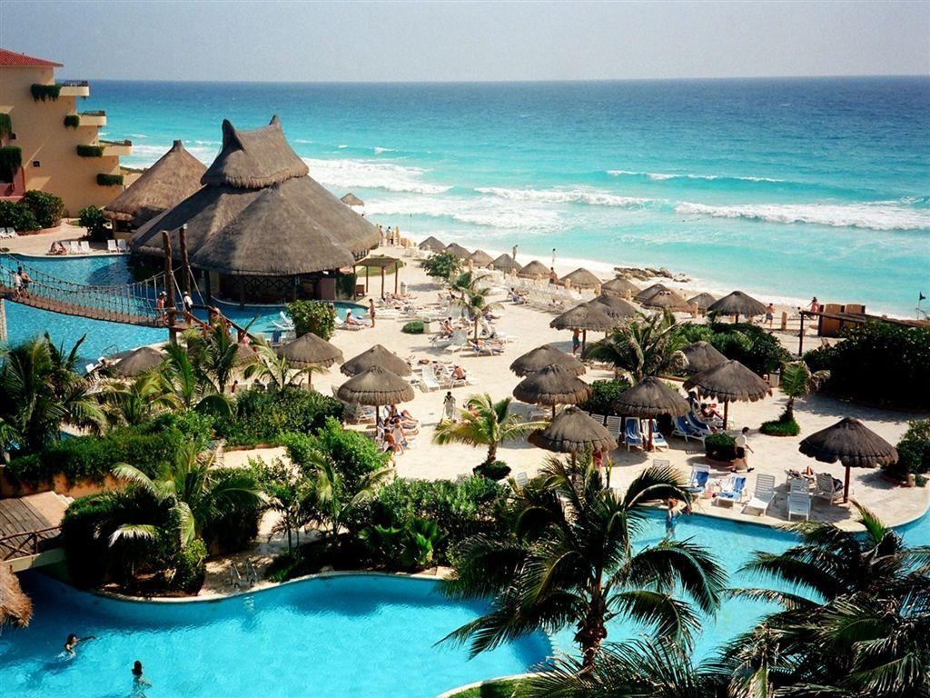 Mexico Resort Google Zoeken Travel Pinterest Cancun Cancun Mexico And Resorts