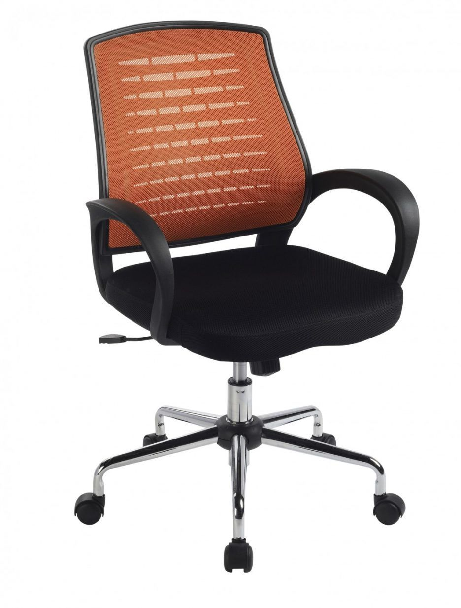 Cool Most Comfortable Office Chair Reddit Conference Chairs Home Interior Design Ideas Ghosoteloinfo