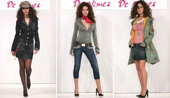 17 Best images about Fashion!!! on Pinterest  Top models Korea ...
