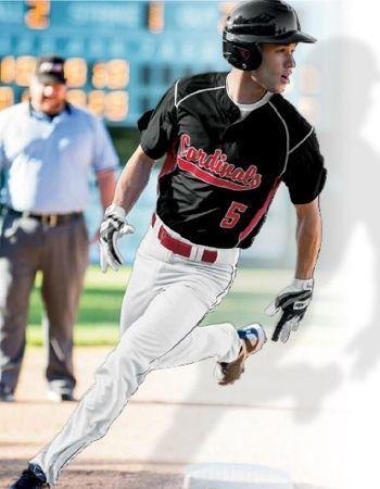 Pin On Baseball Jerseys And Baseball Pants