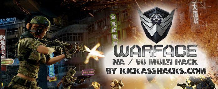 Warface читы 2016 москва и московская область