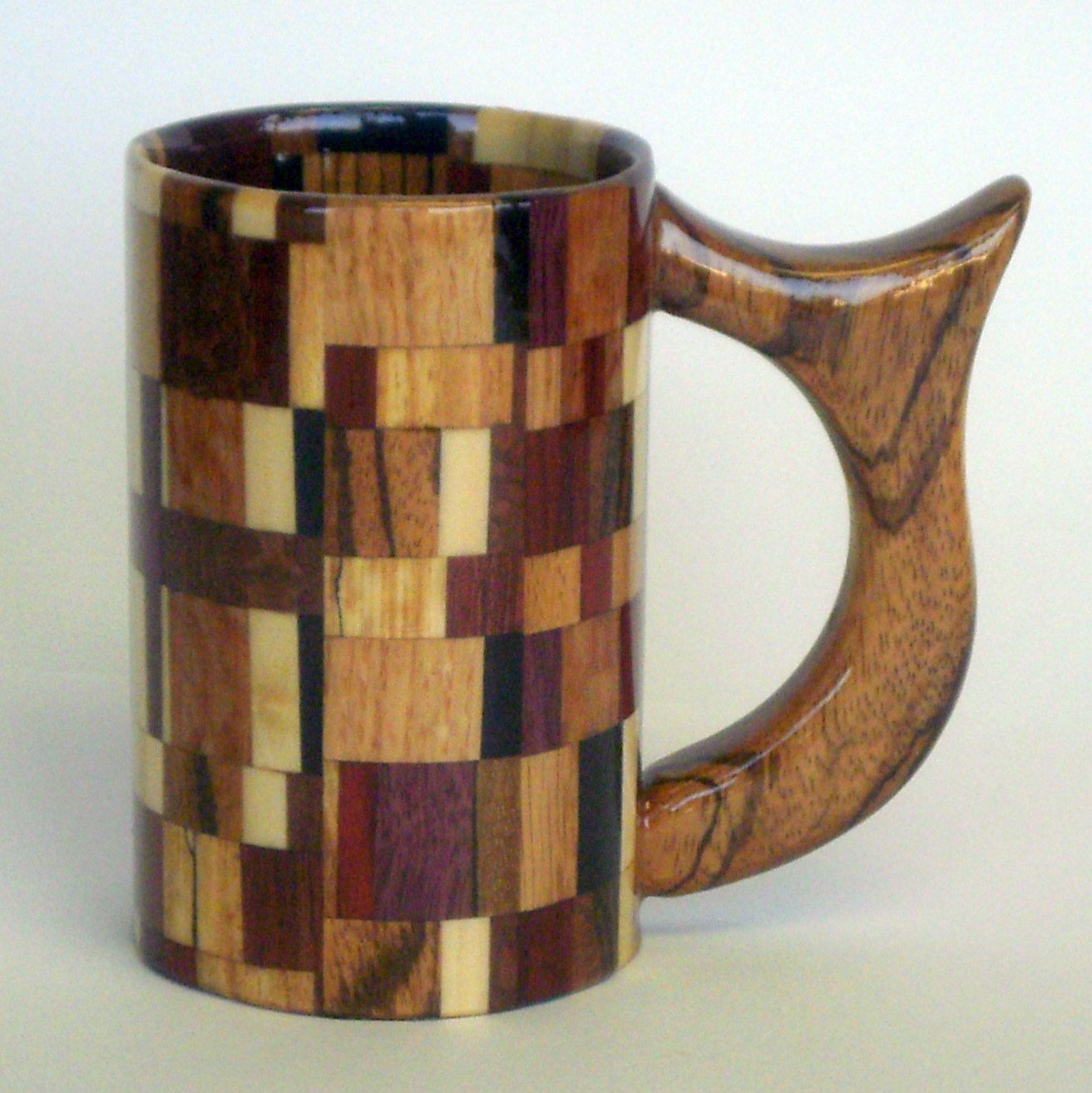 wood mug woodworking pinterest woods woodworking