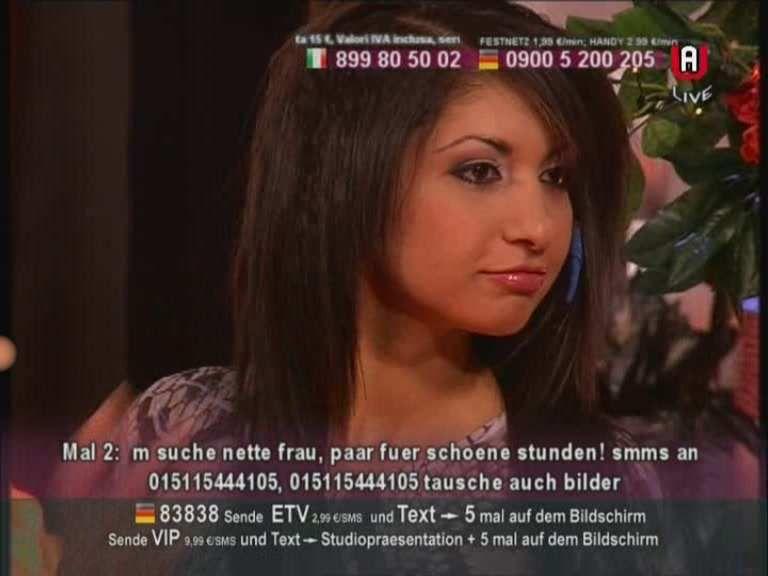 Roshana etv Watch etv