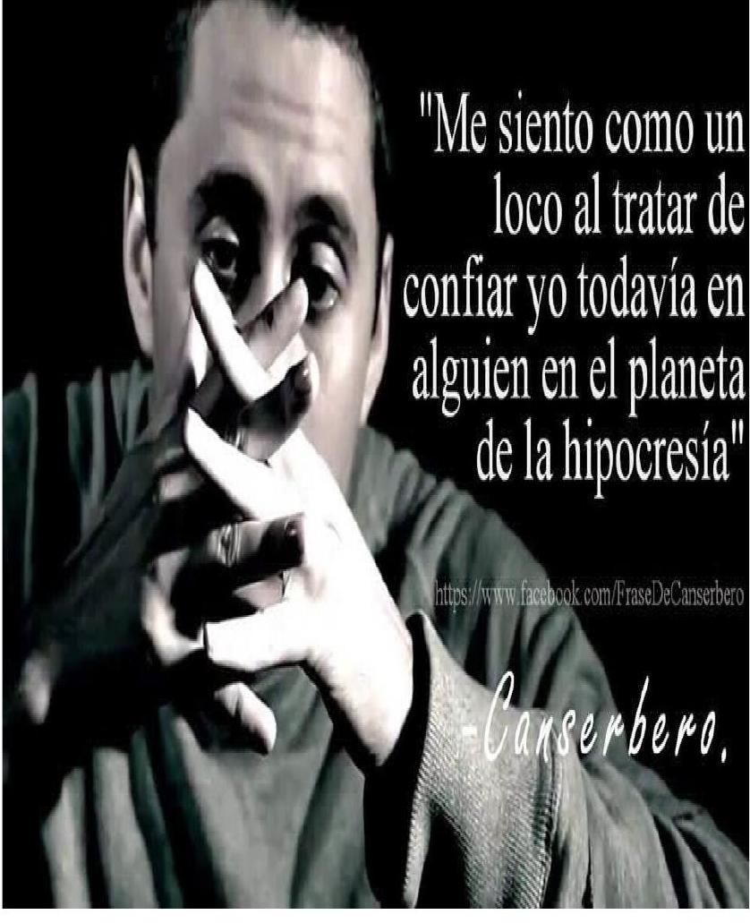 Clipped Issuu desde Canserbero