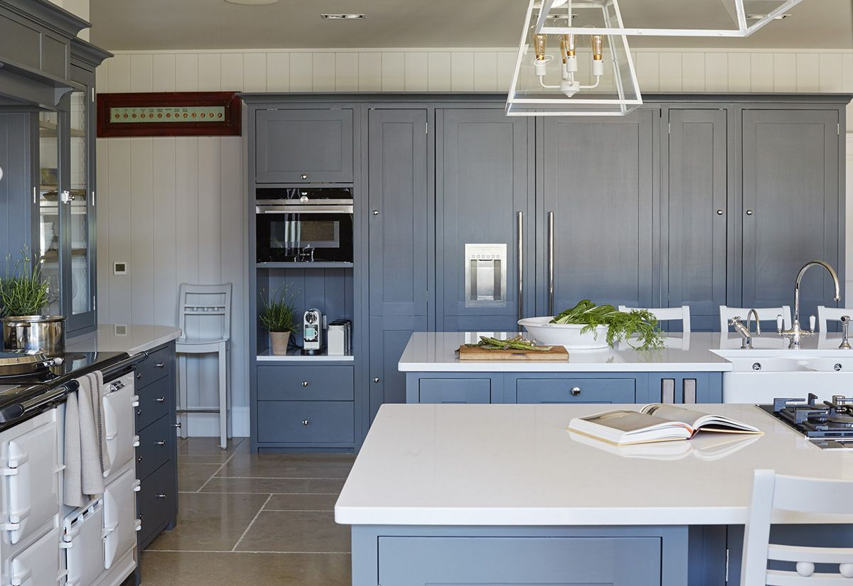 The Old Farmhouse | Sims Hilditch | Interiors | Pinterest | Sims ...