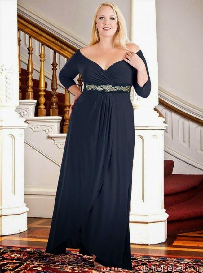 Abiye Elbiseler Abiye Elbise Modelleri Buyuk Beden Abiye Elbiseler Kilolu Bayanlar Icin Abiyeler Baliketli B Aksamustu Giysileri The Dress Aksam Elbiseleri