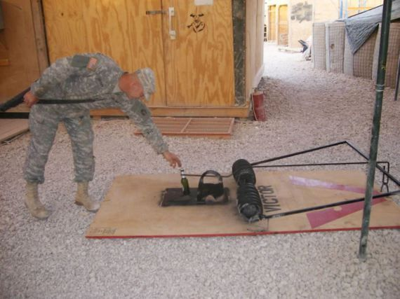 22 #Funny #Military #Moments: The Funniest, the awkward and the Utterly Stupendous #Soldiers