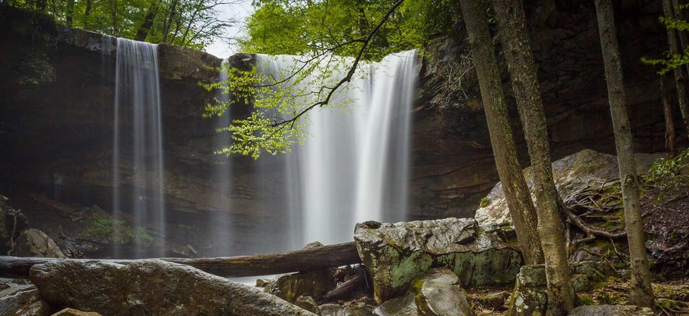 Top 10 Places To Camp This Fall Travel Guide Explore Pa