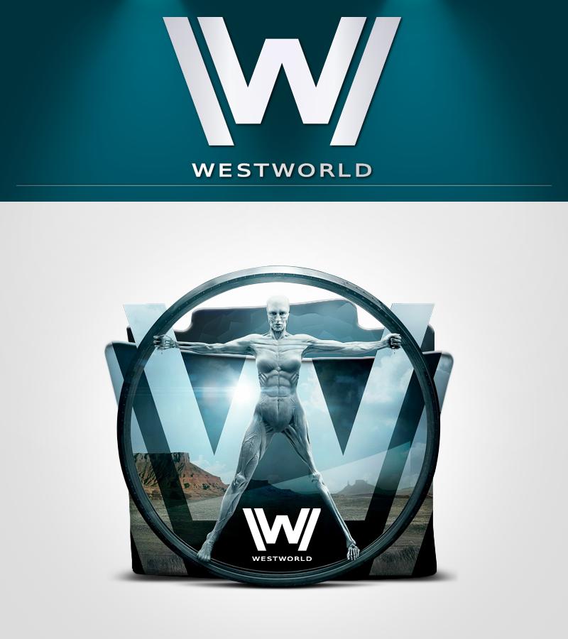 Westworld By Kareembeast Westworld Duffle Bags
