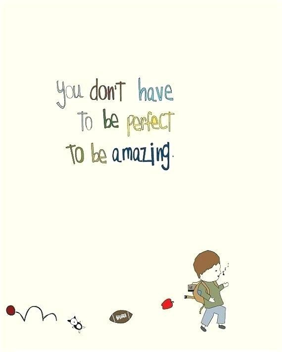 Kids Inspirational Quotes Motivational Quotes For Children And Quotes Kids On Inspir Encouraging Quotes For Kids Inspirational Quotes For Kids Childrens Quotes