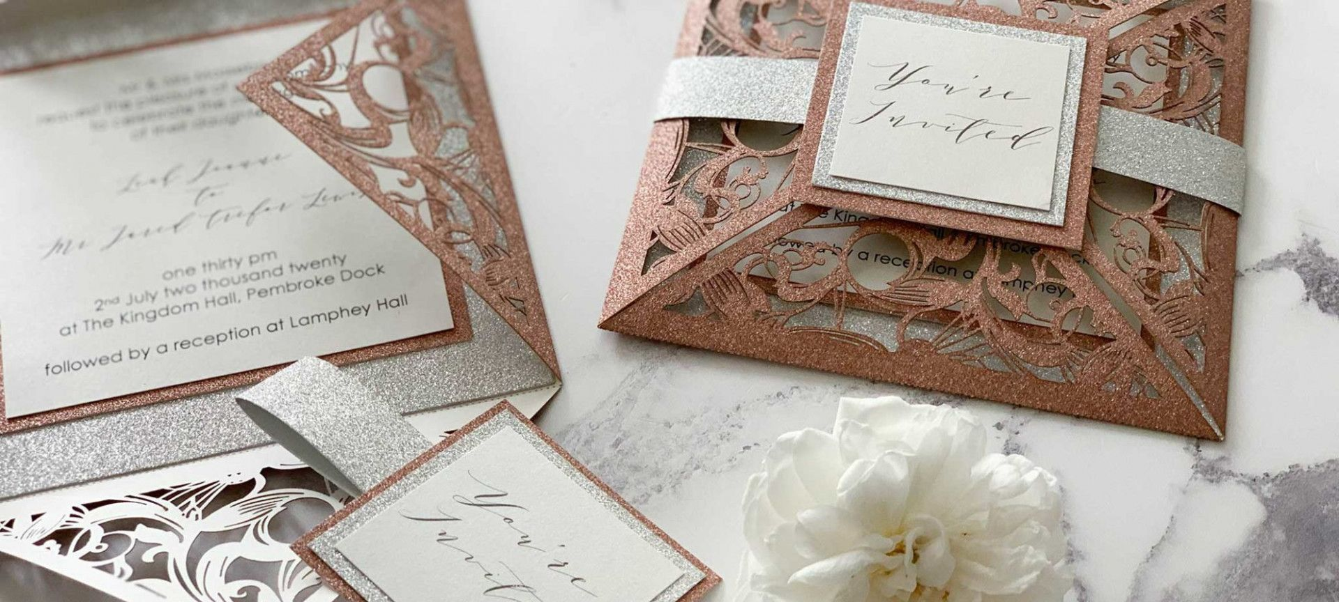 The Story Of Cheap Wedding Invitations Packages Online Has Just Gone Viral
