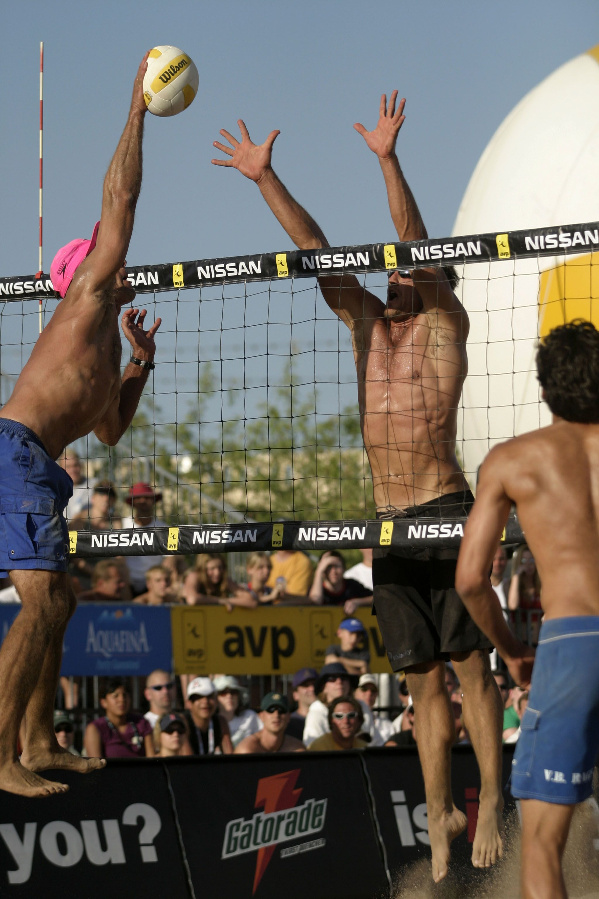 Pin By Volleyballdrills Tv On Volleyball Beach Volleyball Beach Volleyball Pictures Volleyball Pictures