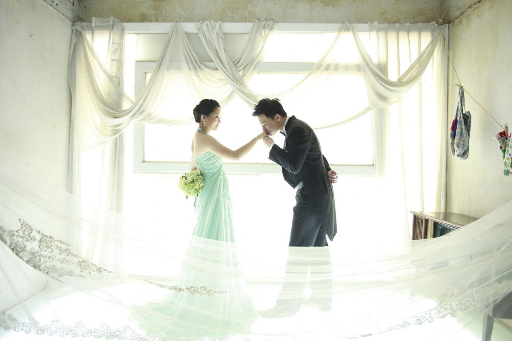 Korean wedding photography studios wedding k wallpapers