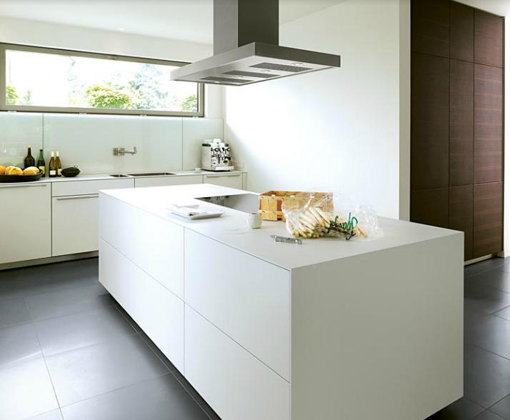 bulthaup design colorado | Kitchen | Pinterest | Bulthaup küchen ...